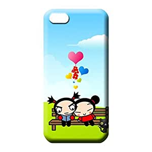 iphone 4 4s mobile phone shells Colorful Highquality High Grade Cases pucca