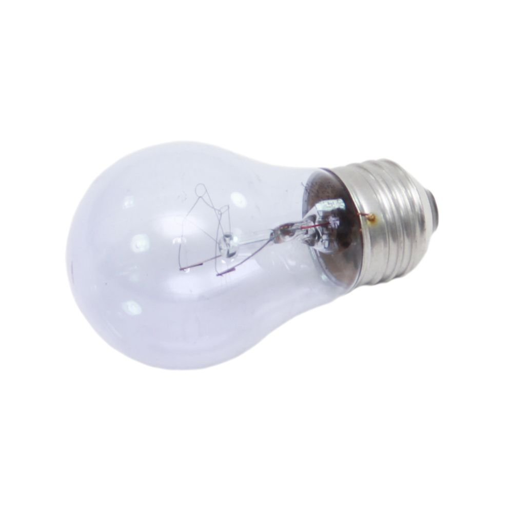 Lg 6912JK2002E Refrigerator Light Bulb Genuine Original Equipment Manufacturer (OEM) Part