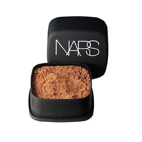 NARS Loose Powder, Mountain (Radiant Loose Powder)