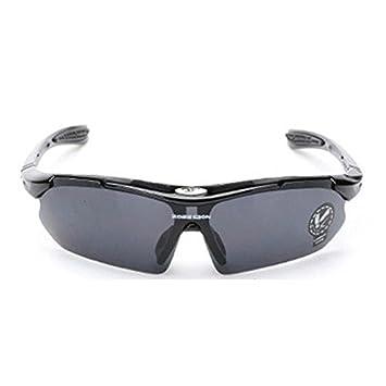 Gafas de Sol Elegantes para Bicicleta, Gafas de Sol para ...