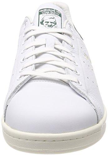 Bianco Da Uomo veruni ftwbla Fitness Scarpe ftwbla 000 Smith Adidas Stan ntxBqXUtY