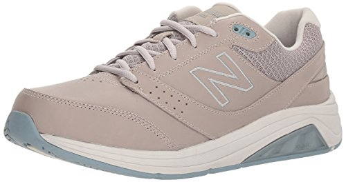 New Balance Sportive Donna Indoor Grey Scarpe Ww928v3 77dBAqr