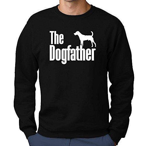 Parson Russell Terrier Sweatshirt - 7