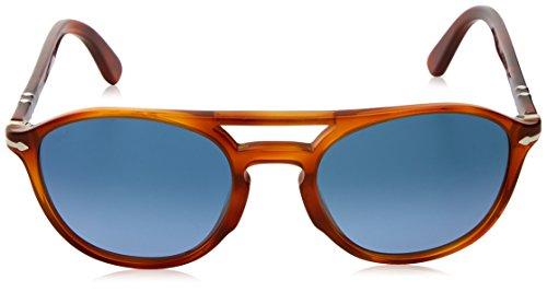 lunettes de soleil les pop stars lunettes nouveau cycle des lunettes de soleil mesdames élégant visage rond korean les yeuxtransparent de thé (tissu) OTZ6Q