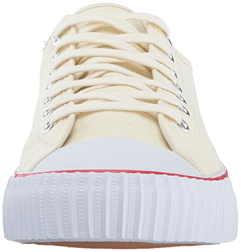 Pf flyers center lo unisex natural mens sexual health