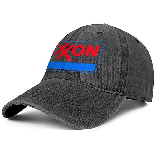 Zoyozoyu PC Express Mobil Women Men Cowboy Cap Adjustable Cool Hip Hop Hat Skull Cap Pirate Hat Hats Men Tan Cowboy Hat