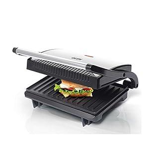 Glen 3029 Sandwich Grill Maker