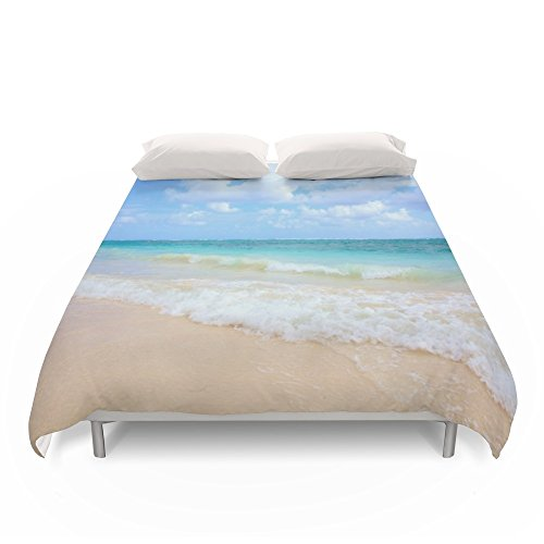 beach bedding full - 6