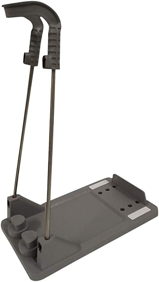 XuBa - Soporte de pie para aspiradora Dy-Son V6 V7 V8: Amazon.es: Hogar