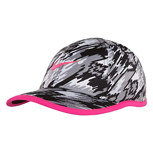 Nike Baby Girl Featherlight Hat Baseball Cap