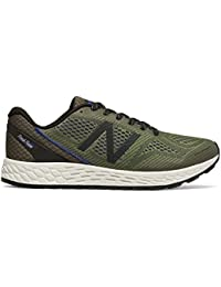 Men's GOBIV2 Running Shoe
