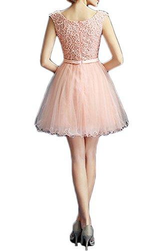 Missdressy - Vestido - trapecio - para mujer