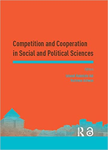 political science research design topics