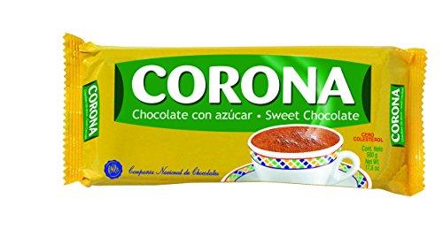 corona-sweet-chocolate-bar-176-oz-pack-of-4