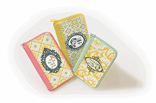 girly cases style-wise ()