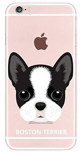 coque iphone 8 boston