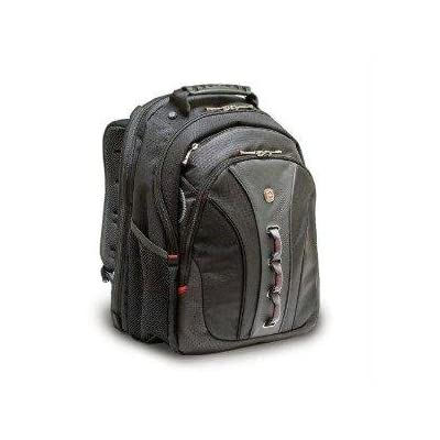 Swissgear Swiss Gear Legacy 16In / 41 Cm Computer Backpack Grey Product Cate... low-cost