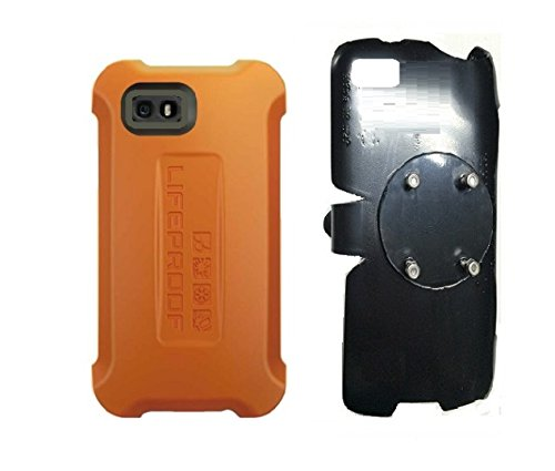 buy popular 4ceba e2e2b Amazon.com: SlipGrip RAM-HOL Holder For Apple iPhone 6S Using ...