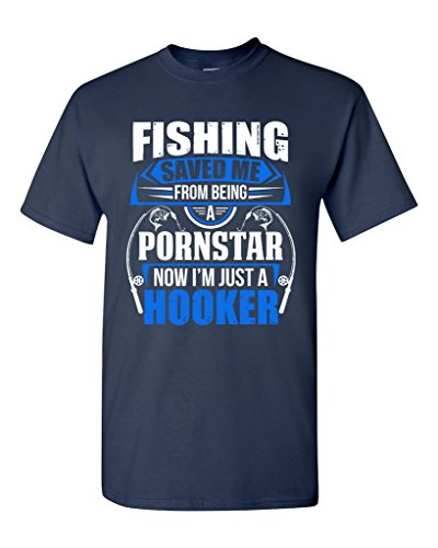 fishing-saved-me-from-being-pornstar-now-im-just-a-hooker-adult-dt-t-shirt-tee-xx-large-navy-blue