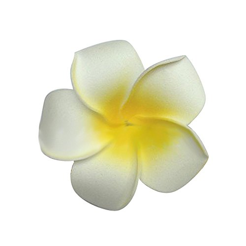 Goege-100-Pcs-Diameter-24-Inch-Artificial-Plumeria-Rubra-Hawaiian-Flower-Petals-For-Wedding-Party-Decoration