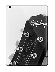 diy phone caseForever Collectibles Guitar Music People Music Hard Snap-on Ipad Air Casediy phone case