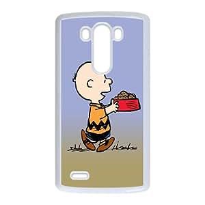iPod Touch 4 Case White ha40 kate upton swim suit sea girl face P9P1ST