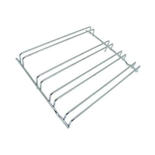 Bosch Oven Shelf Side Panel Support Bracket