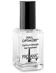 Prolana Nail Optimizer One-Step Multi Use Nail Fortifier...