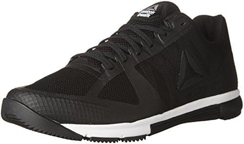 Reebok Women's Speed TR 2.0 Sneaker