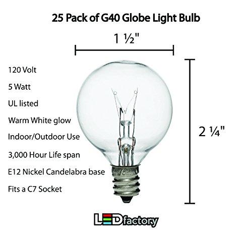 Ans Lighting Led - 9