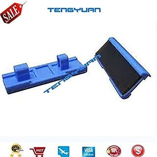 Yoton RM1-7365 RM1-6397 RM1-7365-000 RM1-6397-000 HPLJ Pro 400 M400 M401 M425 P2035 P2055 Tray 2 Separation Pad Assembly