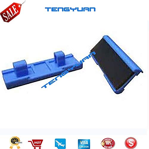 Yoton 100% New Quality for HP1000 1200 1300 Separation Pad RF0-1014-000 RF0-1014 on Sale