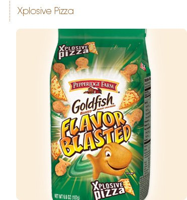 pepperidge-farm-goldfish-flavor-blasted-xplosive-pizza-66oz-bag-pack-of-4