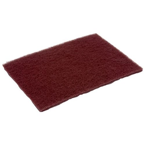 00 Steel Wool Pad - 7