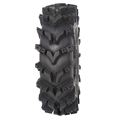 STI Outback Max (8ply) ATV Tire [30x10-14] by STI (Image #1)