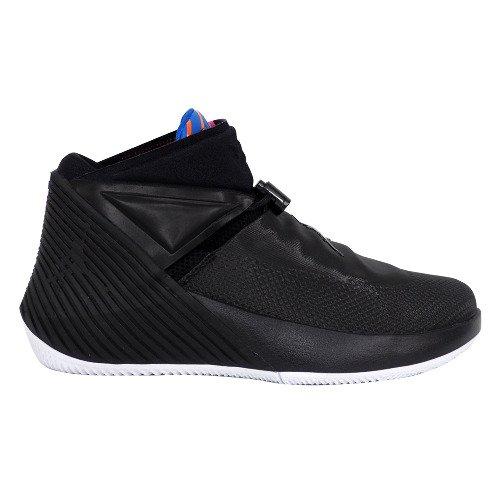 Nike(ナイキ) JORDAN/ジョーダン ラッセルウェストブルック シューズ/バッシュ ワイ ノット ZER0.1 PFX WHY NOT ZER0.1 PFX B07DGFJ1XS