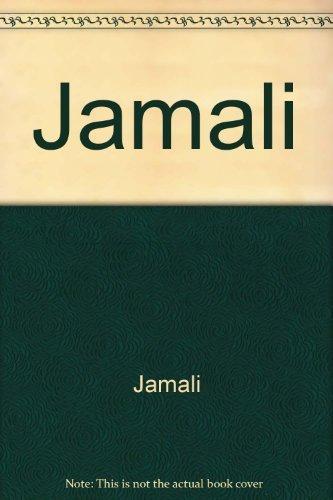 Jamali ePub fb2 book