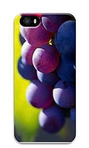 Case For Sony Xperia Z2 D6502 D6503 D6543 L50t L50u Cover Delicious Grapes 3D Custom Case For Sony Xperia Z2 D6502 D6503 D6543 L50t L50u Cover
