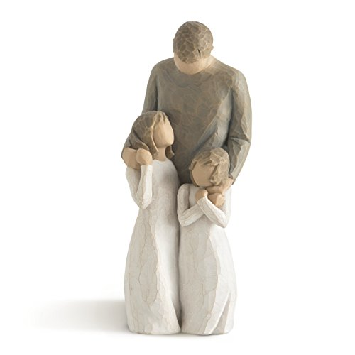 Buy willow tree fathers day