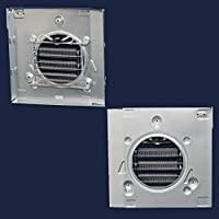 Kenmore 5301A30001B Heater