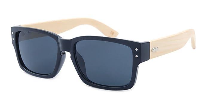 ad1716524d3d1a 5 ALL Mode Pellicule Couleur Lunettes de Soleil pour Homme Femme Unisexe  Lunettes pour Nerd Style