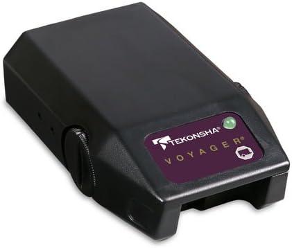 Tekonsha Voyager Electronic Brake Control}