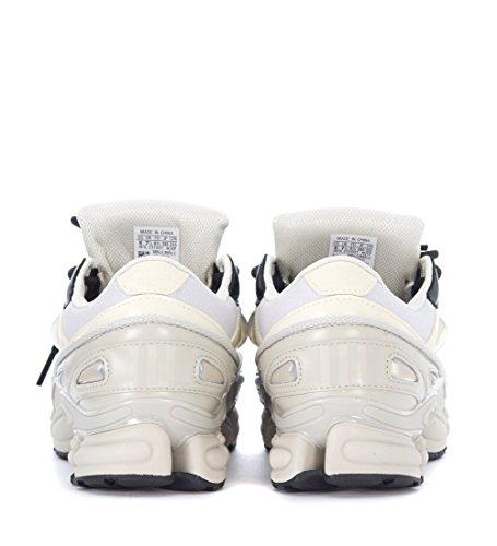 Raf Simons X Adidas Ozweego Iii Sneaker Neutro