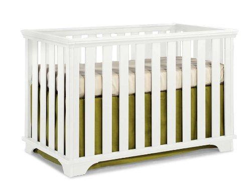 imagio-baby-midtown-contemporary-crib-white