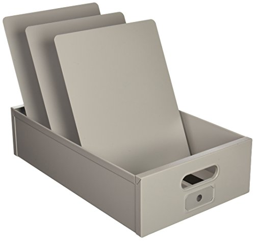 Most bought Filing Crates & Posting Tubs