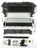 Lexmark MX310, MX410, MX51X Fuser Maintenance Kit 110-120V - OEM - OEM# 40X9135