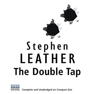 The Double Tap Audiobook