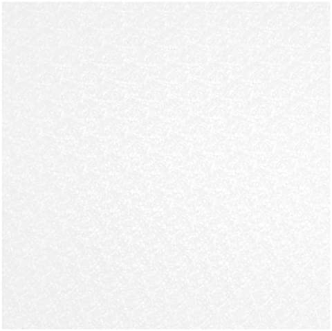 1 PVC Rasterplatte Rasterdecke Deckenplatten foliert Hexim 62x62cm YDB058