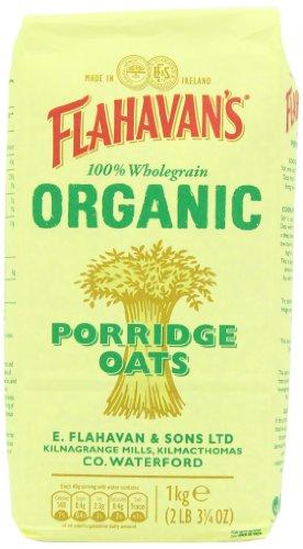 flahavans-organic-porridge-oats-1-kg-pack-of-5