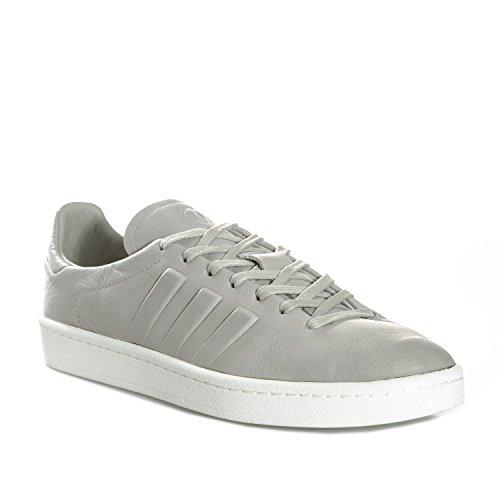 Zapatillas adidas Zapatillas para adidas para Hombre xFaFUT